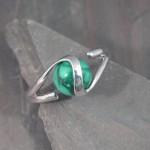 8mm-grn-ball-wg-fashion-ring