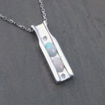 addija-opal-pendant-post
