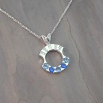 ajau-blue-stones-dia-pendant-post