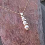 ajau-pearl-pendant-post