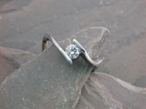 amanda-vrba-eng-ring-020208