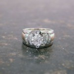 amie-matheson-eng-ring-post