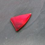 ammolite-lcs0051-v2