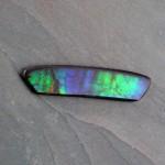 ammolite-lcs0056-v2