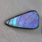 ammolite-lcs0068-v2