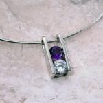 anns-birthstone-palladium-pendant