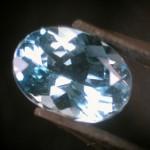 aquamarine-oval-lcs0040-v2