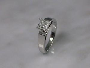 arian-haddix-engagement-ring