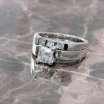 arian-haddix-wedding-ring-set