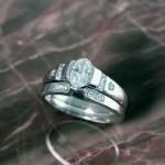 ashley-thomas-wed-set-palladium