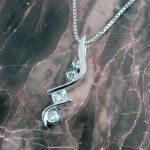 auch pendant post v2