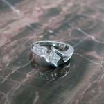 auch-ring-post-v2