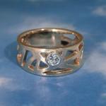 bauerly-ring-post-v2