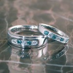 bazant-sawicki-wed-rings3