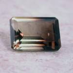 bi-color-quartz-lcs0062