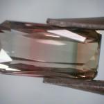 bi-color-tourmaline-criss-cut-lcs0043-v2