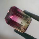 bicolor-tourmaline-1-19-ct-110311
