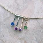 birthstone-pendants-4mm-stones