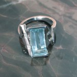 bkorkow-aqua-dia-ring