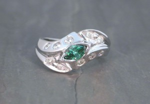 blue-green-dia-ring-lrd0069