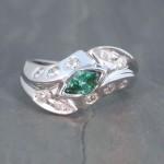 blue-green-dia-ring-lrd0069