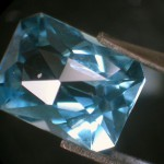 blue-topaz-lens-cut-lcs0052-v2
