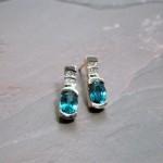 blue-zirc-earrings