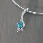 blue-zircon-diamond-pendant-wg