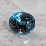 blue-zircon-lcs0066-v2