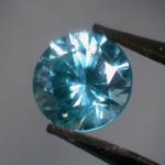 blue-zircon-lcs0085