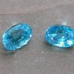 blue-zircons-lcs0082