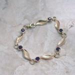 brs0001-yg-bracelet-6-amethyst