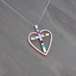 bute-family-heart-cross-pendant