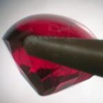 cabachon-round-pink-tourmaline-lcs0075