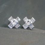 calvin-dia-earrings-style1