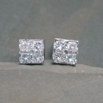 calvin-dia-earrings-style2