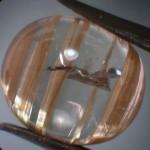 catseye-rutilated-quartz-lcs0092