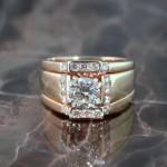 clarh-dia-wed-3-ring-setv2