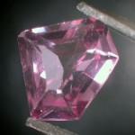 color-change-sapphire-shield-cut-lcs0064-v2