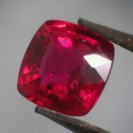 cushion-cut-pink-tourmaline-lcs0086
