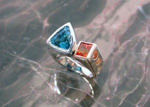 darling-blue-zirc-orange-sapph-ring