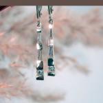 diamond-dangle-earrings