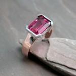 doual-tt-pink-tourm-ring