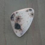 drusy-quartz-lcs0031