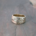 eagle-mens-ring