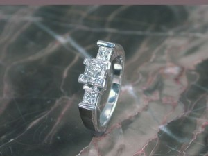 eatherton-engagement-ring