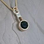 eischeid-onyx-dia-pendant