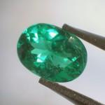 emerald-072-ct-110311