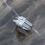 eng0056-lwb0135-wg-pc-dia-wed-set