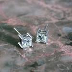 erd0049-wg-pc-diamonds